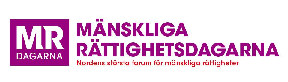 Mänskliga rättighetsdagarna 2016 i Malmö